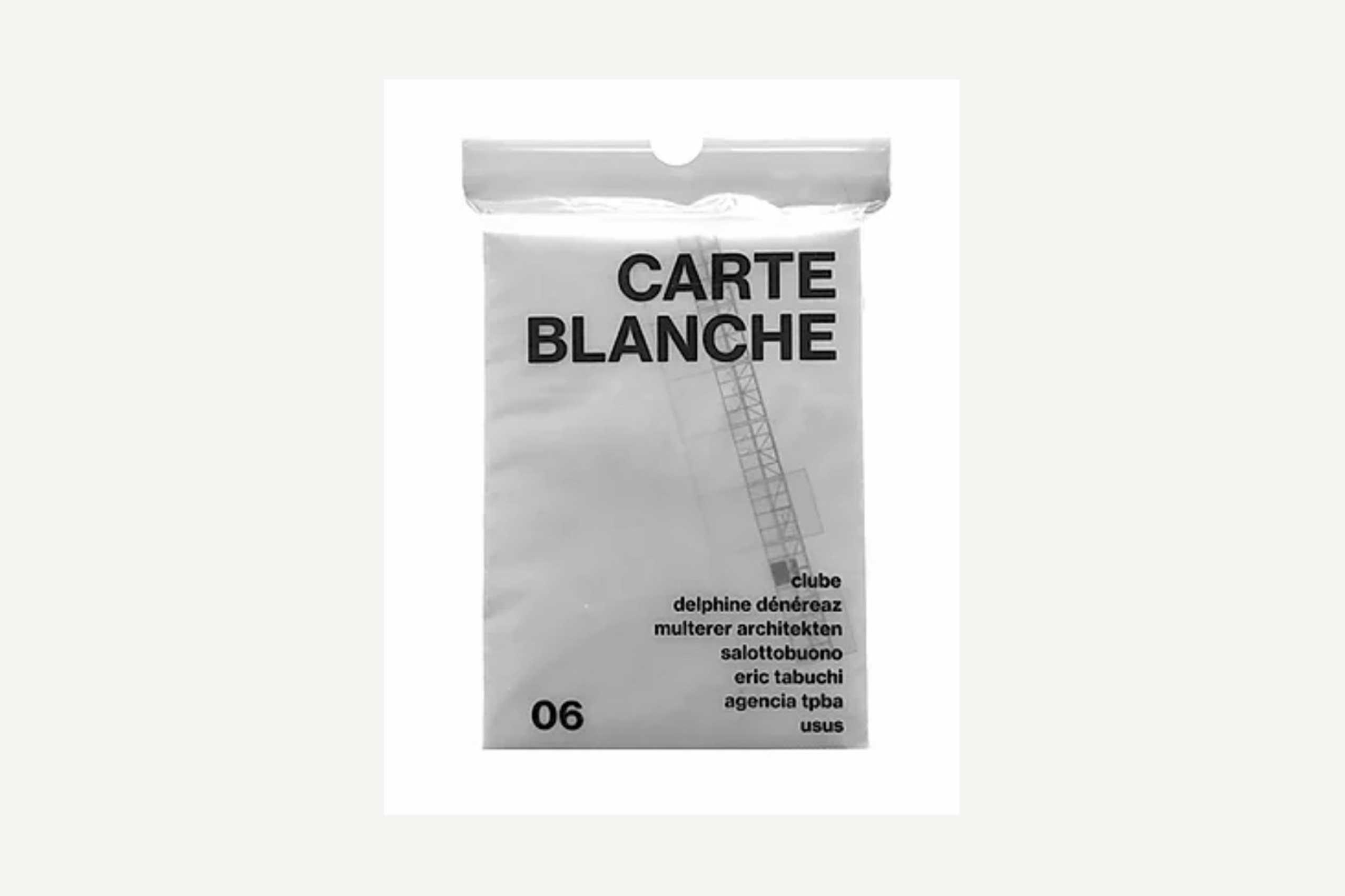 200407-CarteBlanche