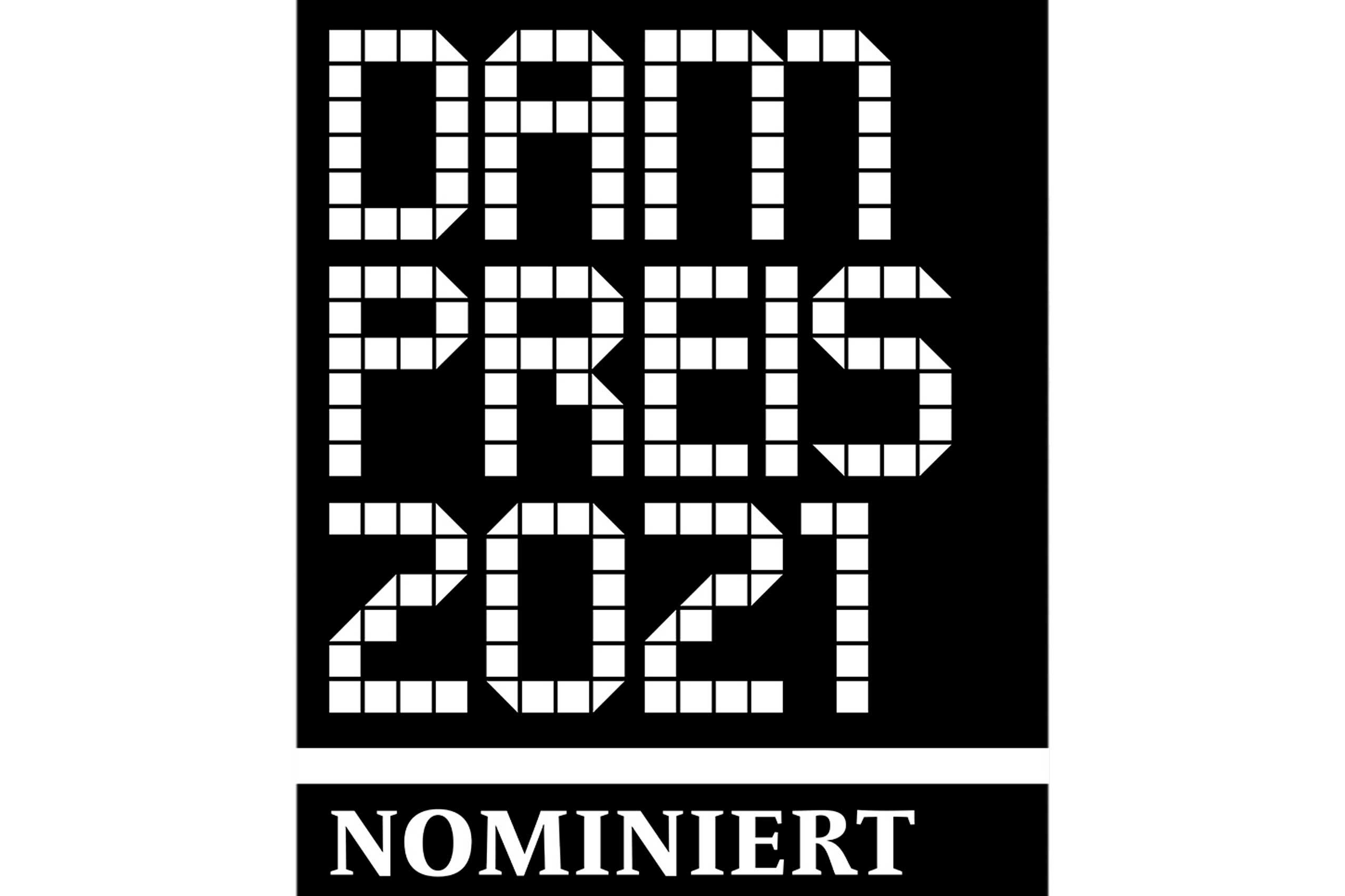200630-DAM